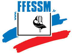 FFESSM Site officiel